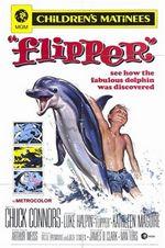 Флиппер